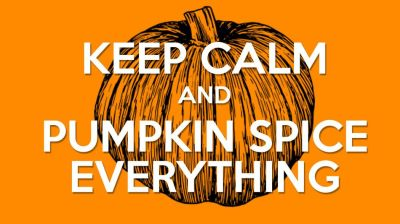 http-admin-mashable-com-wp-content-uploads-2014-09-pumpkin-spice-everything
